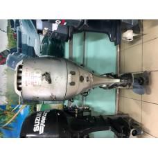Лодочный мотор Honda 90-1005611  2000гв