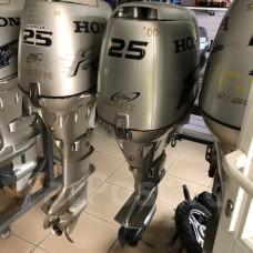 Honda BF25 BAJE-1000955