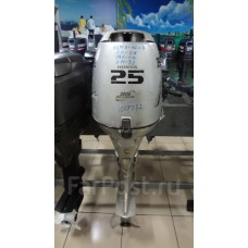 Honda BF25 BAJL-1007052