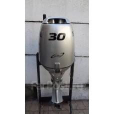 Honda BF30 BAWL-1001627