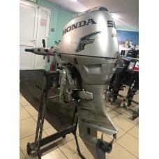 Лодочный мотор Honda 50-1019990