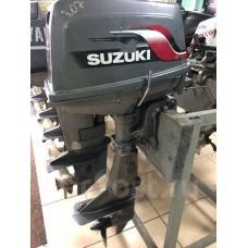 Лодочный мотор Suzuki DT5-861257