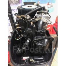 Лодочный мотор Tohatsu F6-028633