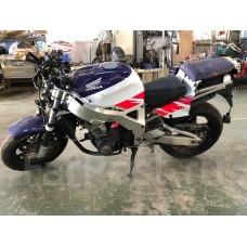 Honda CBR900 (под заказ)