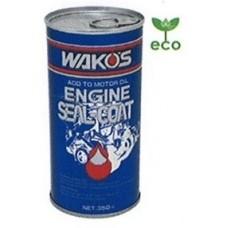 Присадка для давления масла и снижения его расхода ESC Wakos