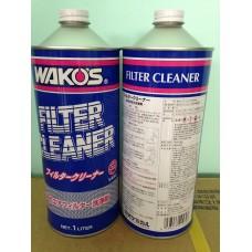 Очиститель воздушного фильтра влажного типа FC
