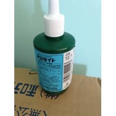Анаэробный клей-герметик для фиксации резьбовых соединений NT-R NT-B