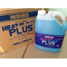 Охлаждающая жидкость с высокими техническими качествами для тюнингованных автомобилей RHB-P