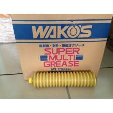 Смазка литиевая SMG Wakos