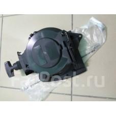 Кик стартер для лодочного мотора Yamaha F15-20