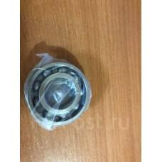 Подшипник шариковый для лодочного мотора Yamaha 4-9.9