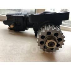 Вакуумный компрессор для лодочного мотора Tohatsu TLDI 40-50