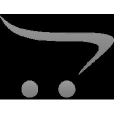 Присадка-очиститель в дизельное топливо D1 ( для очистки инжекторов)