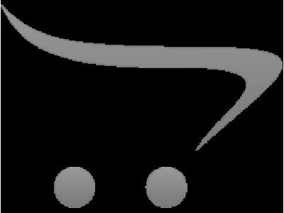 Сравнение лодочных моторов: 2-х или 4-х тактный?